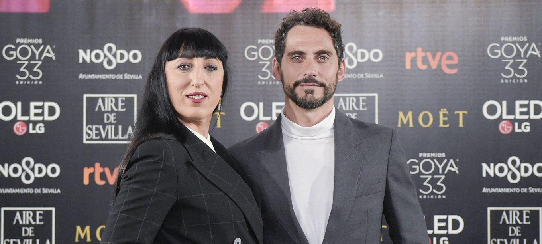 favoritos y grandes ausencias en la lectura de nominados de Los Goya 2019