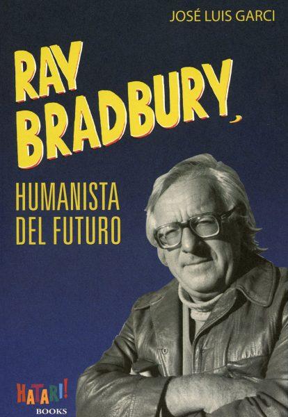 Resultado de imagen para RAY BRADBURY VIAJES EN EL TIEMPO